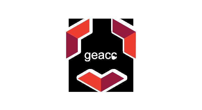 Geacc